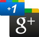 google-plus-button-onlinetrziste