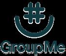 groupme-onlinetrziste