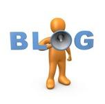 blog-onlinetrziste
