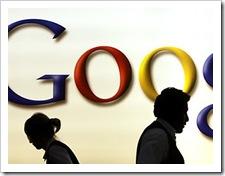 266848-google