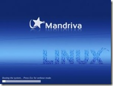 mandriva-linux-2011-onlinetrziste