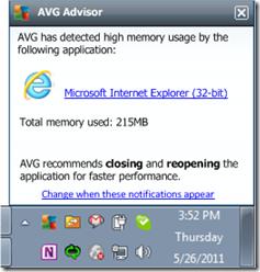 AVG_Advisor_onlinetrziste