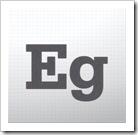 Adobe-Edge-onlinetrziste