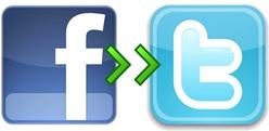 sa-Facebooka-na-Twitter-onlinetrziste