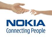 Nokia-otpustanje