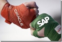 Oracle_SAP_onlinetrziste
