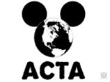 acta_onlinetrziste