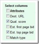 adwords-enabling-top-page-bid-onlinetrziste