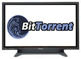 bittorrent_tv_onlinetrziste