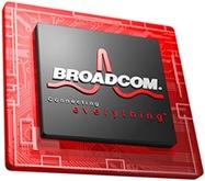 broadcom-onlinetrziste