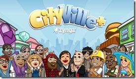 cityville+-onlinetrziste
