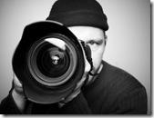 online-zarada-prodaja-fotografija-na-internetu-onlinetrziste