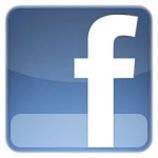 facebook_izmjene_onlinetrziste