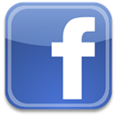 facebook-cpl-onlinetrziste