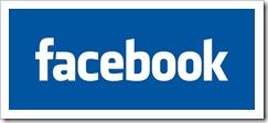 facebook-translate-onlintrziste