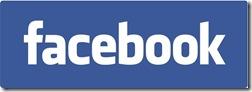 facebook-prikuplja-podatke-korisika-onlinetrziste