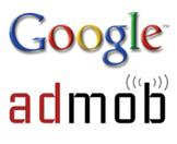 google-admob