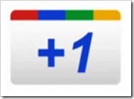 google-plus-jedan-onlinetrziste