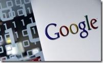 google-dart-onlinetrziste