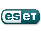 eset5