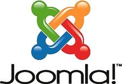 joomla_web_aplikacija_onlinetrziste