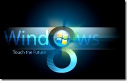 microsoft-windows-8-onlinetrziste