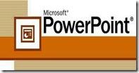 powerpoint_onlinetrziste