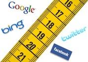 optimiziranje-drstvenih-medija-onlinetrziste