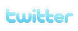 twitter_statistika_onlinetrziste