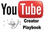 youtube-creator-playbook-onlinetrziste