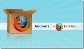 firefox-add-ons-onlinetrziste