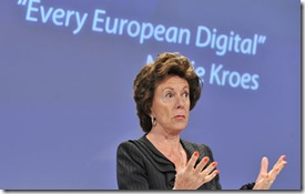 EU-commissioner-Digital-Agenda