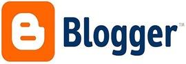 blogger-google-plus