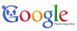 google_panda_algoritam