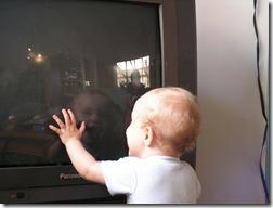 bebe-tv