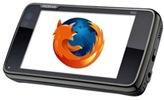 Mozilla-B2G