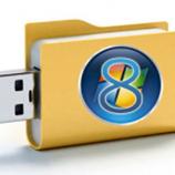 Create-Windows-8-Bootable-USB-Drive