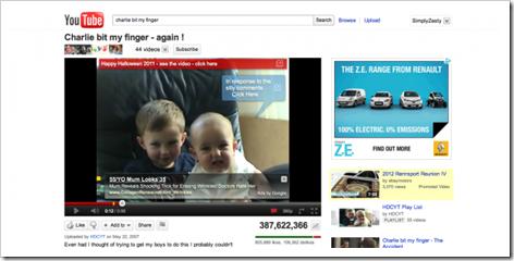 Screen-shot-2011