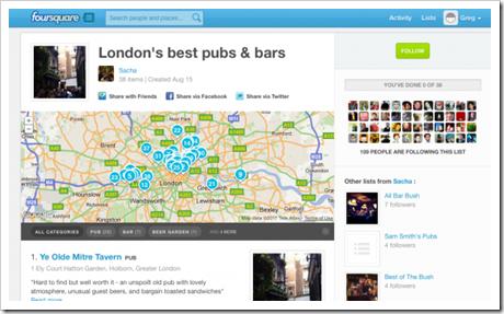 foursquare-alat-za-planiranje
