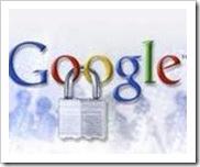 google-kodirano-pretrazivanje