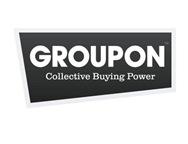 groupon_ipo