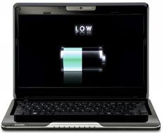 kako-produziti-vek-trajanja-baterije-laptop