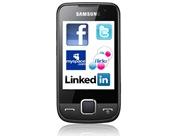 mobilo-socijalno-umrezavanje