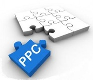 pay-per-click-oglasavanje