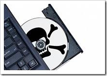piratski-softver