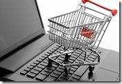 online-kupovina