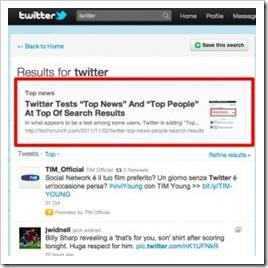 twitter-_-search-twitter