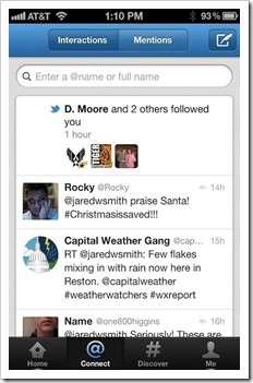 Twitter-Interactions-iPhone