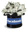 facebook-milioneri