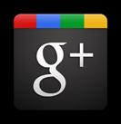 google _plus